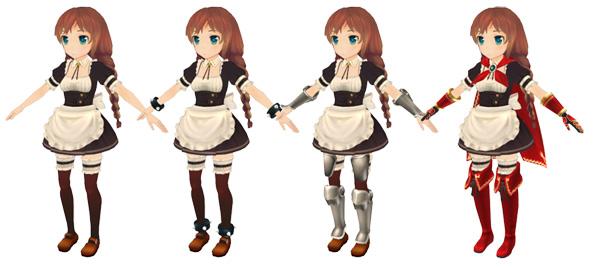 maid08.jpg